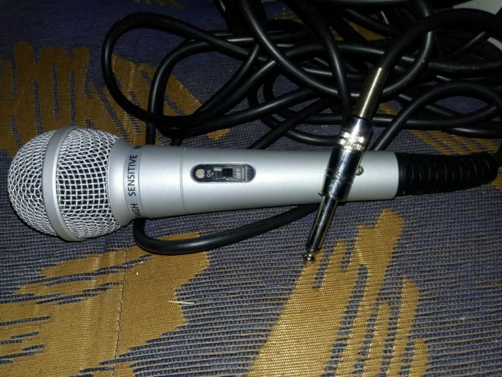 как магнитофон микрофонный вход фото рекомендации как