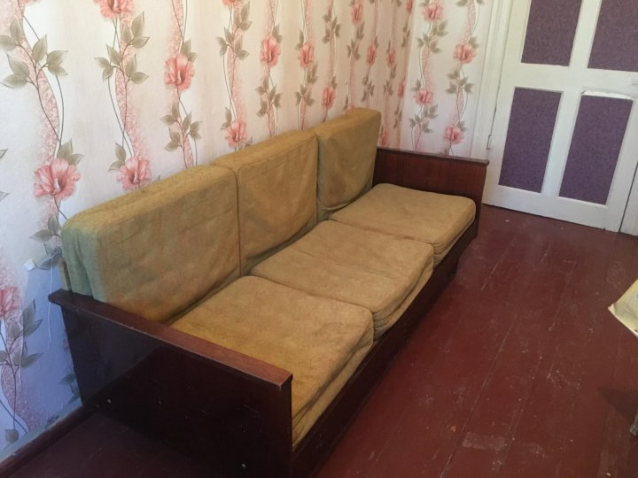 диван купить в астрахани цена 500 руб дата размещения 0511