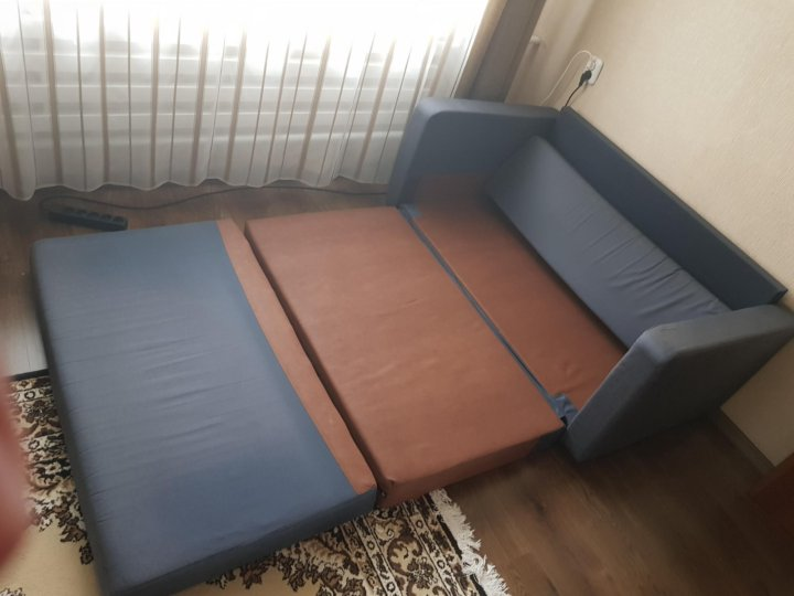 диван кровать купить в астрахани цена 3 000 руб продано вчера в
