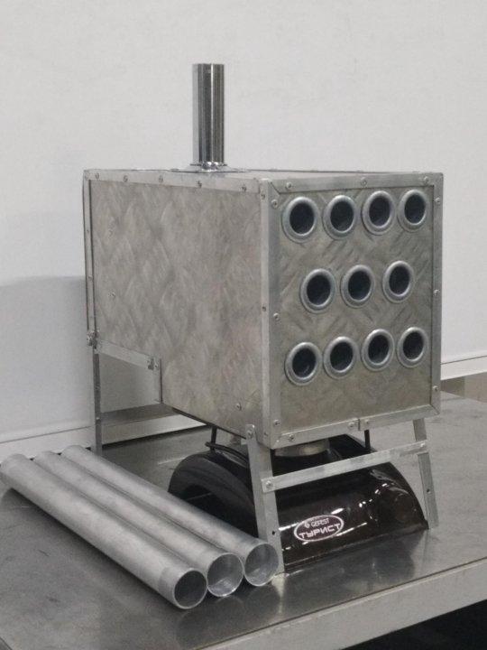 Теплообменник цена челябинск Уплотнения теплообменника Машимпэкс (GEA) NH250M Новый Уренгой
