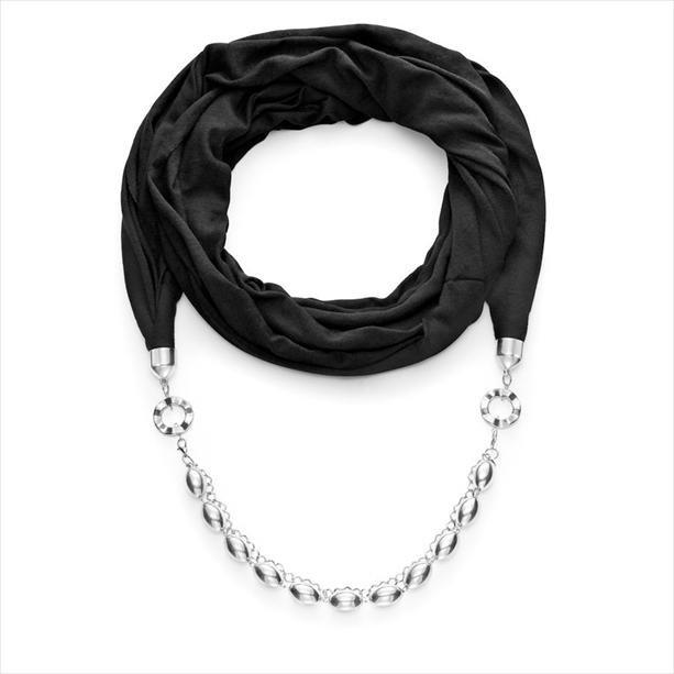 Эйвон шарфы фото дешевая косметика онлайн купить