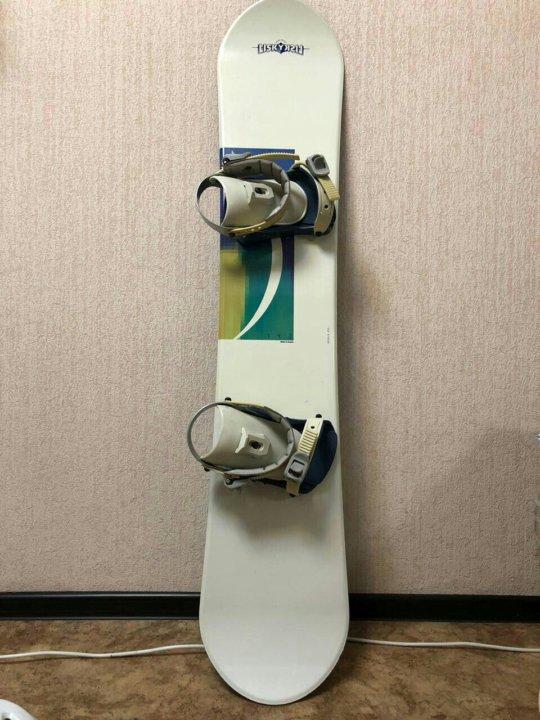 место фото сноуборд с креплениями участвует