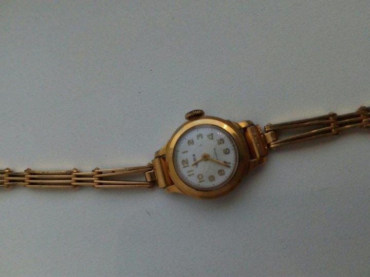 Часы чайка ссср продам женеве стоимость в часы