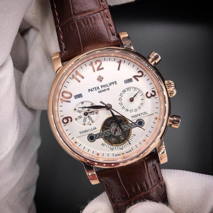Купить часы патек в краснодаре часы поделка своими руками купить