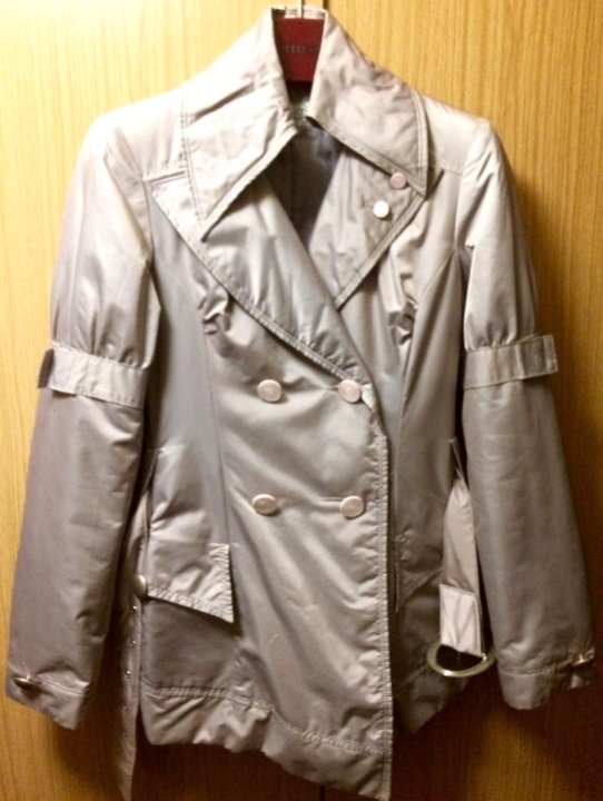 Куртка демисезон – купить в Реутове, цена 1 800 руб., дата ... c5143e3ef3d