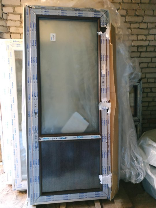 Пластиковые окна в одинцово цены подкладки для пластиковых окон