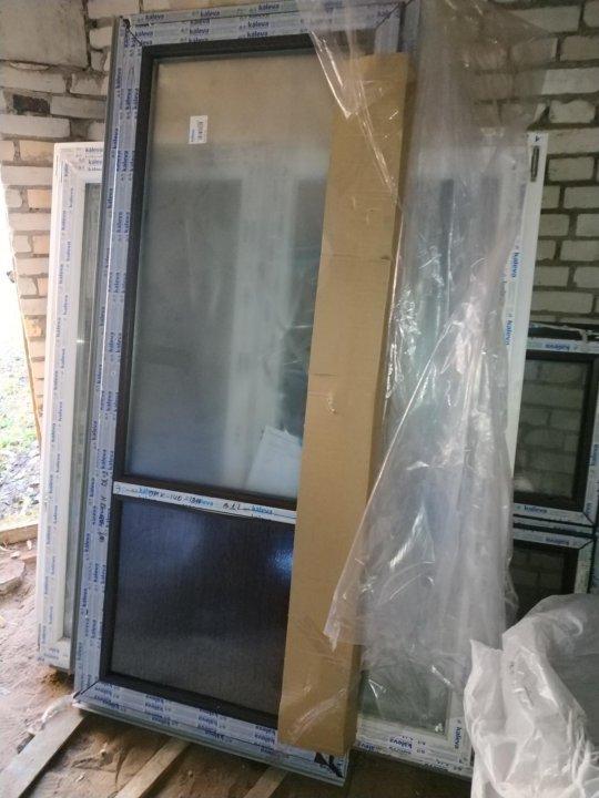 Пластиковые окна в одинцово цены пластиковые окна в петрозаводске фирмы