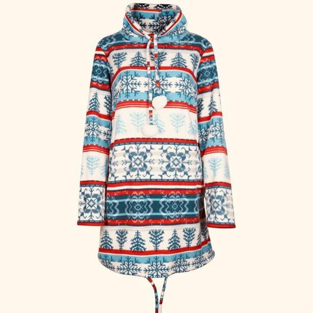 Эйвон домашняя одежда платье набор детская косметика для девочек купить москва