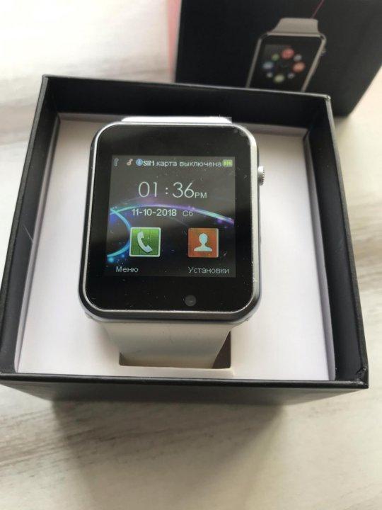 Умные часы Jet Phone SP1 – купить в Ангарске b5099c822b218