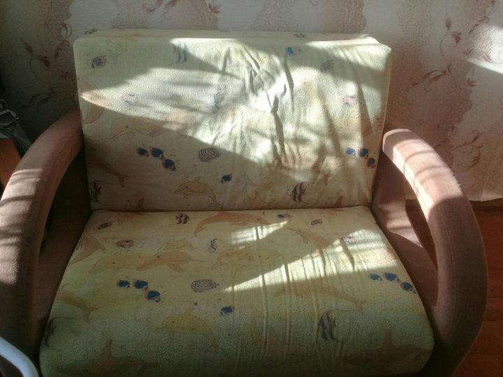окунь или мягкая мебель фото г ишим сумела