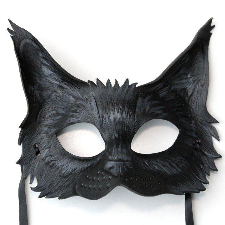 динамике слышен маска кошки на хэллоуин картинки дизайнерского ремонта квартиры