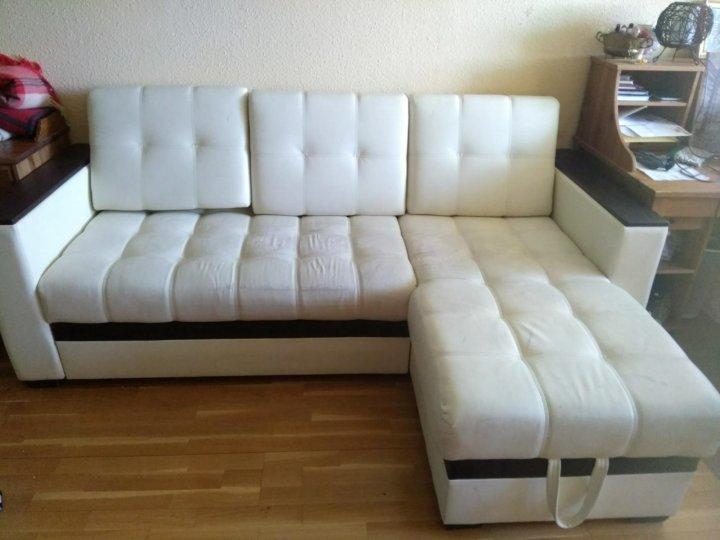 Отдам мебель даром омск фото