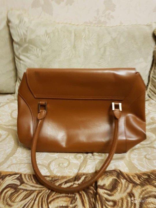 f6daf4ba05f7 Продам женскую сумку фирмы L.K.Bennett (London) – купить в Москве ...