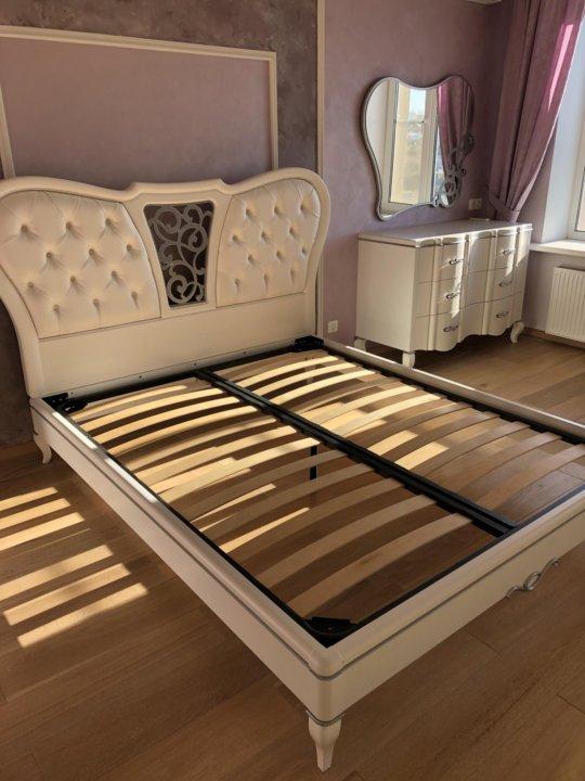 мебель для спальни италия купить в воронеже цена 85 000 руб