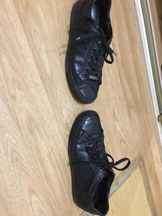 139309739023 Обувь – купить в Махачкале, цена 700 руб., дата размещения  12.11 ...