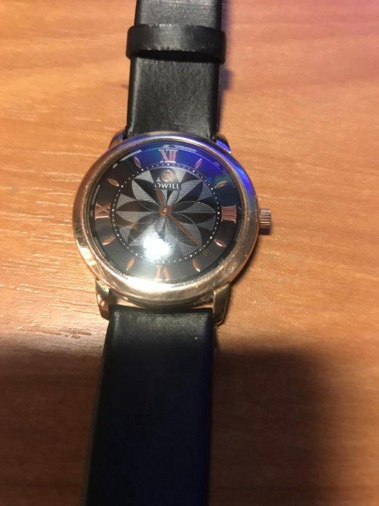 Часы воронеже золотые продать в работы часа стоимость машино