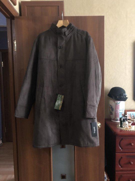 8246da8758d0 Мужская одежда – купить в Москве, цена 6 500 руб., дата размещения ...