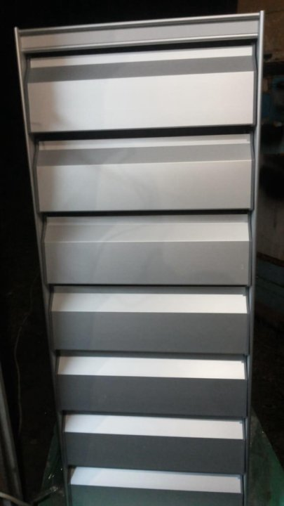Купить в краснодаре шкаф для сигарет за 50 рублей какие можно купить сигареты