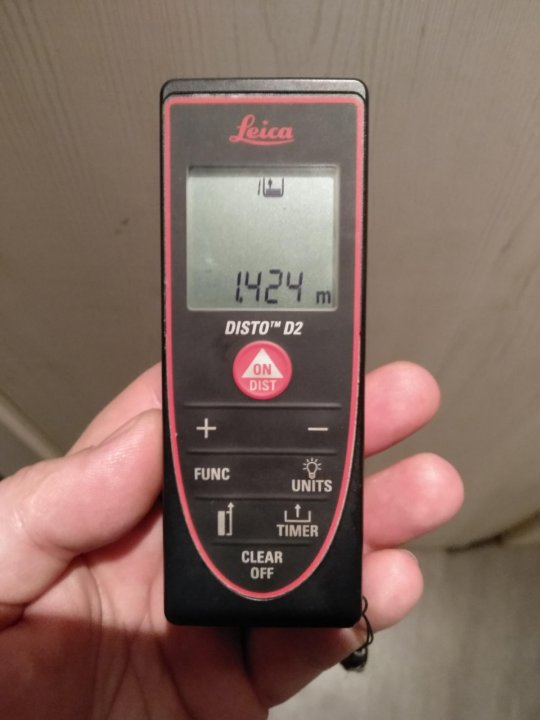 Leica disto d2 price air wick plug in air freshener