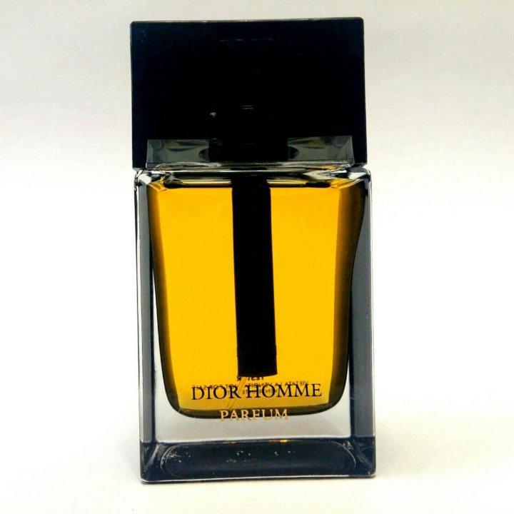 Dior Homme parfum 100ml диор хом парфюм – купить в Санкт-Петербурге ... 56fefbe239e2c