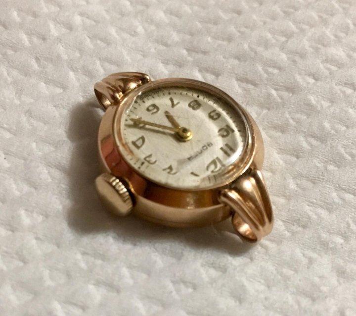 Волга золотые стоимость часы стоимости часов расчет производства