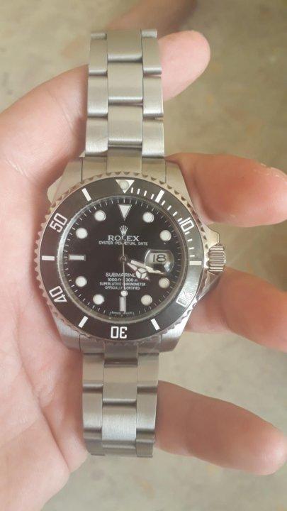 Часы rolex daytona  цена на наручные часы ролекс в магазинах саратова на сайте можно выбрать наручные часы ролекс по характеристикам, посмотреть детальные фотографии, почитать отзывы и сравнить цены в интернет-магазинах саратова.