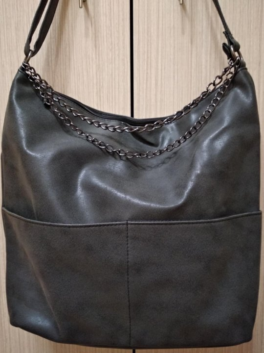 Avon сумка диана женская шарлотт тилбери косметика купить