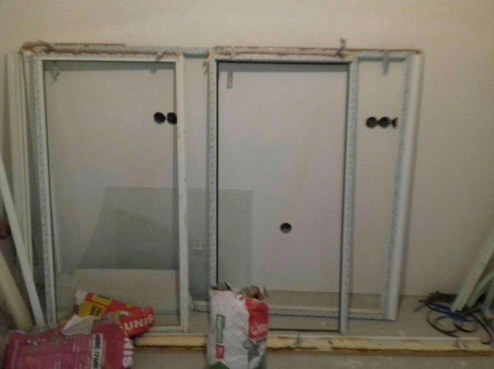 Окна пластиковые цены в серпухове отзывы установка пластиковых окон