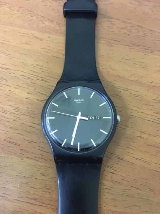 Swiss стоимость часов swatch качества часов экспертиза и оценка