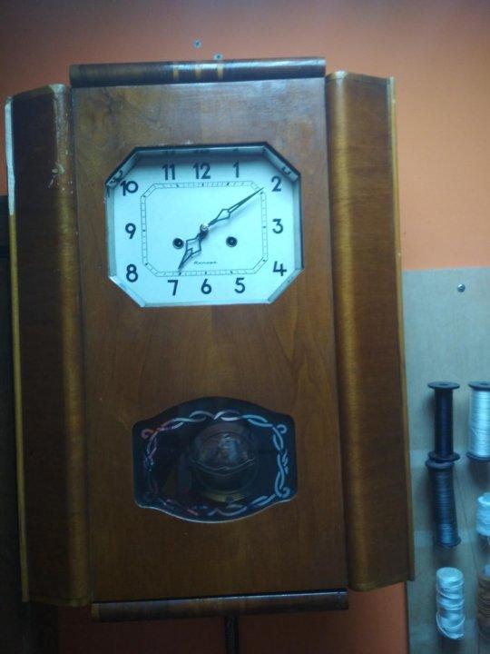 С боем очз продам часы в стоимость барселоне парковки часа