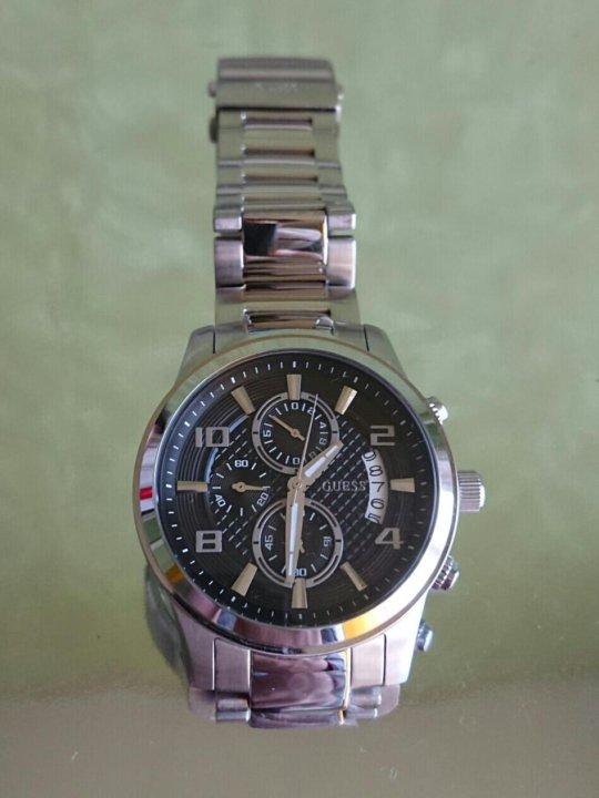 Купить часы мужские 2000 рублей