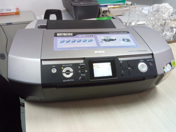 EPSON PRINTERS R340 WINDOWS 10 DRIVERS DOWNLOAD