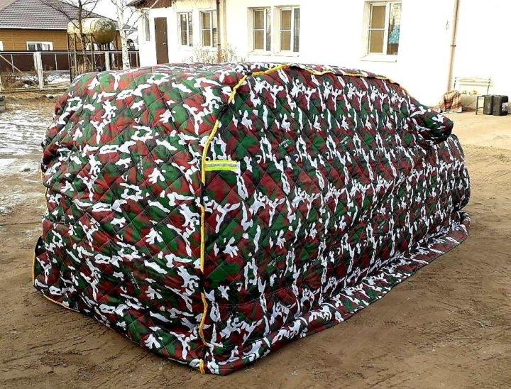 Купить чехол для автомобиля гараж гараж на одну машину с мансардой