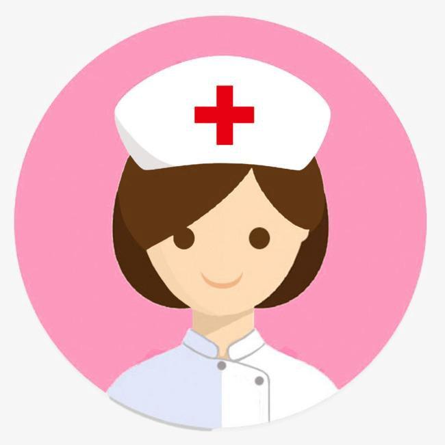 Нежной, картинка для медсестры