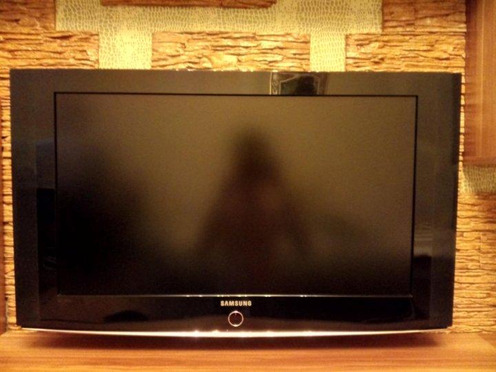 Купить телевизор самсунг 81 см цена