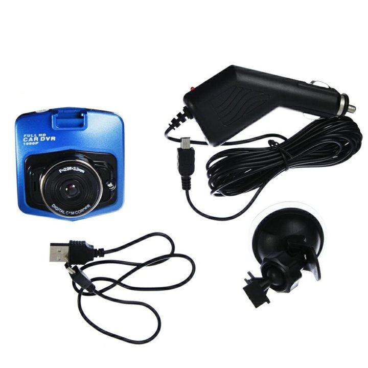 Авторегистратор самсунг купить автомобильный видеорегистратор качества full hd
