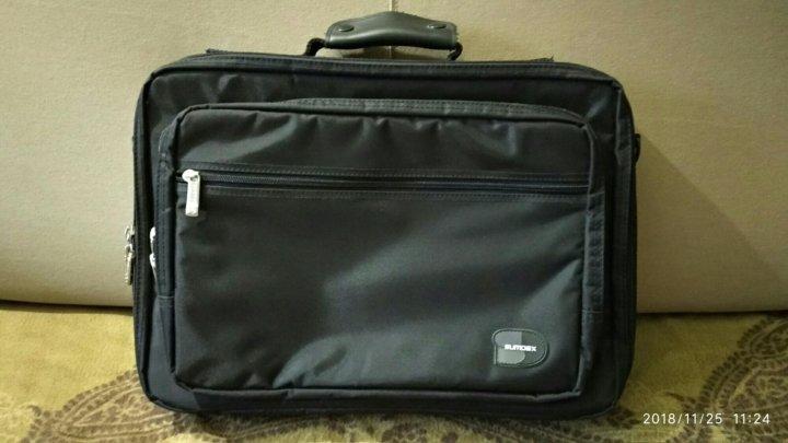946b9a3e67fe Новая сумка для ноутбука . Размеры 42 х 30 см. – купить в Ростове-на ...