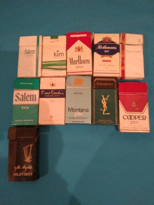 Сигареты cooper купить в москве сигареты оптом официальные поставщики