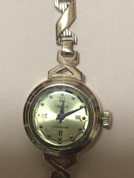 Спб скупка часов чайка часы работы царицыно сдать кровь в