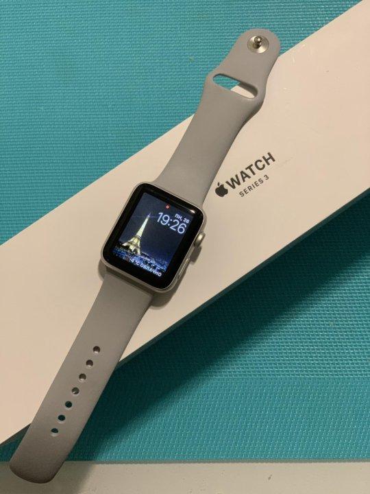 Apple продам часы часы дорогие оригинальные