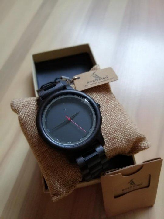 Чите в продать часы наручные женские swatch часы продам