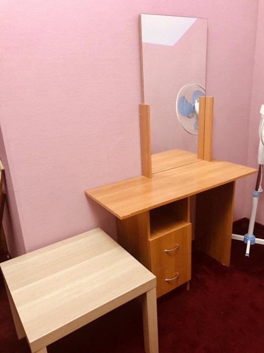 спальная мебель купить в санкт петербурге цена 7 000 руб дата