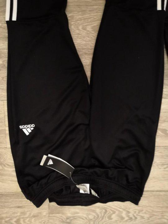 866bbb2f Спортивный костюм Adidas – купить в Москве, цена 5 500 руб ...