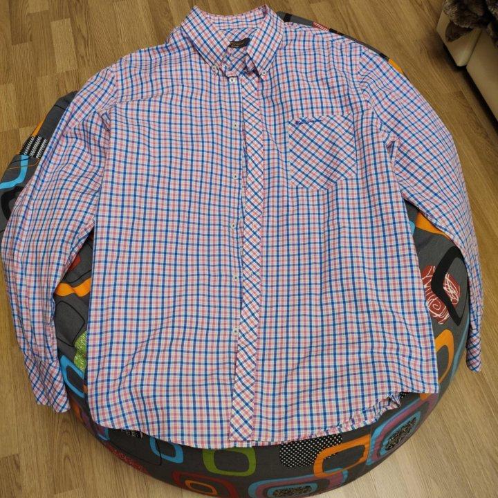 de60e4f2ac5 Рубашка Ben Sherman – купить в Москве