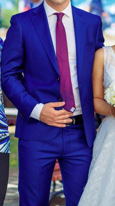 31171487a13d Продаю костюм фирмы ALBIONE – купить в Краснодаре, цена 11 000 руб ...