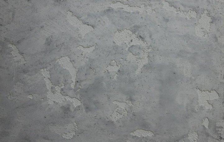 Текстура стены бетон раствор цементный для кирпичной кладки