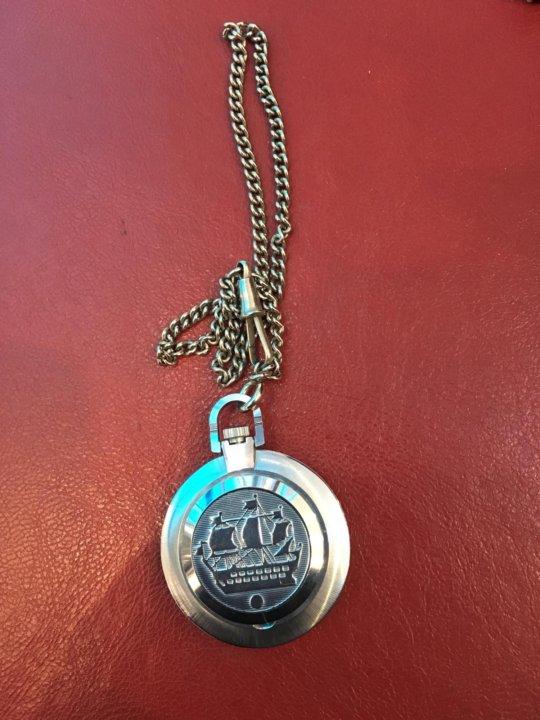 Стоимость цепочке часы ссср на ракета часы екатеринбурге продать