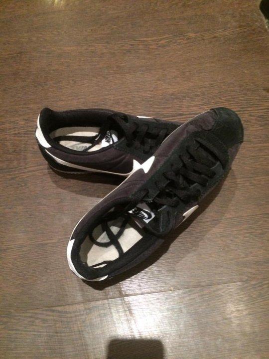 e5e3a03c2fb8 Nike Cortez – купить в Москве, цена 3 100 руб., дата размещения ...