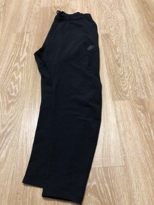 8f63775b1e5f Мужские брюки Nike Tech Pack Pant – купить в Щёлково, цена 2 500 руб ...