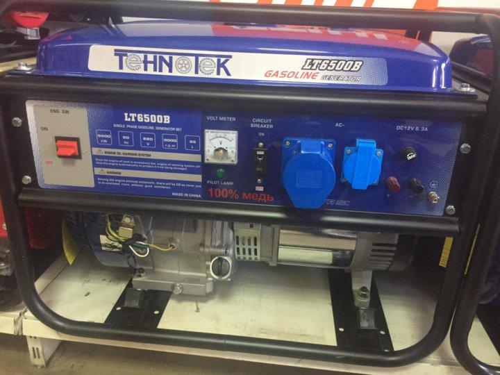 Бензиновый генератор ремонт в краснодаре стабилизатор напряжения 5 и 12 вольт